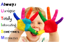 autism-hands